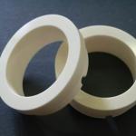 kerámia csúszógyűrű, tömítőgyűrű