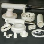 rings, tubes, pistons,