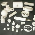 balls, pistons, rings, CNC machining