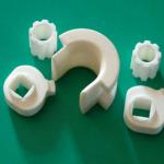 ceramic CNC machining