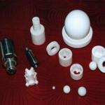 ceramic check valves, ball valves, gas valves