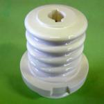 20kV/mm insulation